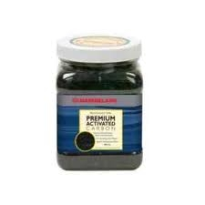 Marineland Black Diamond Premium Activated Carbon 5 oz