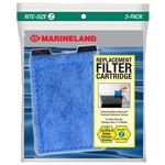 Marineland Eclipse Replacement Filter Cartridge PA0130-03