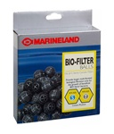 Marineland Canister Filter C-160 C-220 C-360 C-530 Bio Balls Rite-Size S Rite-Size T