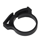 Marineland C-Series C-360 Canister Filter Snapper Clamp (PR11763)
