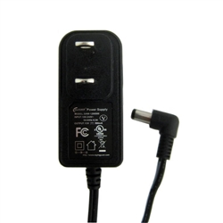 "Marineland Replacement Transformer for Single Bright LED Lighting Systems 18-24"" & 24-36"""