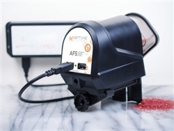 Neptune Systems Apex AFS-110 Automatic Feeding System