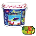 Ocean Star International Marine Flake 2.2 lb