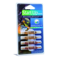 Prodibio Start Up Nano Freshwater Saltwater 4 Vials