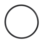 Penn-Plax Cascade 700, 1000, 1200 & 1500 Canister Filter Replacement Impeller Retainer O-Ring (CCF-218)
