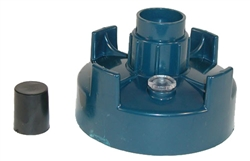 Pentair Aquatics UV Cap & Coupling