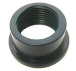 "Lifegard Aquatics QL-15 to QL-40 3/4"" (Outlet) Reducer Bushing (part# R174001)"