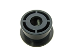 "Lifegard Aquatics QL-15 to QL-40 3/4"" (Inlet) Reducer Bushing (part# R174002)"