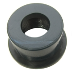 "Lifegard Aquatics QL-15 to QL-40 1"" (Inlet) Reducer Bushing (part# R174003)"