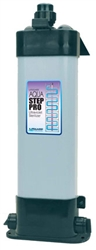 Pentair Aquatics Lifegard Aquastep Pro 25 Watt UV Sterilizer