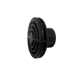 "Lifegard Aquatics 1/2"" FIT Low Profile Strainer R441008"