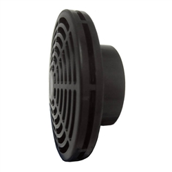 "Lifegard Aquatics 2"" FIT Low Profile Strainer R441042"