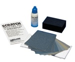 Pentair Aquatics Scratch Removal Kit