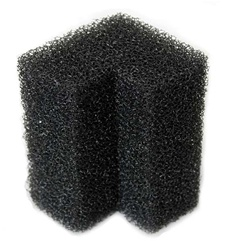 Red Sea Max 250 Replacement Filter Sponge Small