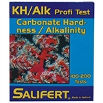 Salifert KH/Alk Aquarium Test Kit