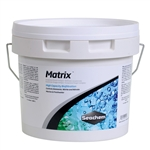 Seachem Matrix 4 liters