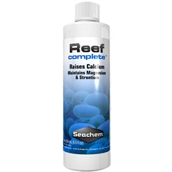 Seachem Reef Complete 500 ml
