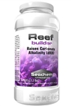 Seachem Reef Builder 600 gm