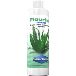 Seachem Flourish Excel 250 ml