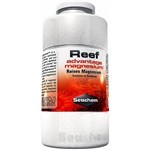 Seachem Reef Advantage Magnesium, 300 gm