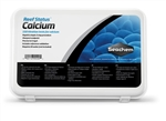 Seachem Reef Status Calcium Test Kit