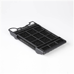 Tetra Whisper 20 Power Filter Replacement Bio-Foam Grid 25993