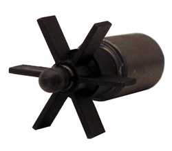 Rio 200 Replacement Impeller.