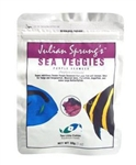 Julian Sprung's Sea Veggies Purple Seaweed 30 grams