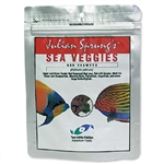 Julian Sprung's Sea Veggies Red Seaweed 30 grams