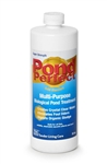 TLC Pond Perfect 4-in-1 32 oz