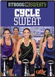 Cycle Sweat DVD