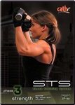 STS Optional Squat Rack Routine (4 DVD set)