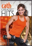 Greatest Hits Vol 1 DVD