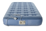 AeroBed Standard Inflatable Air Mattress - Single