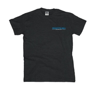 Pickett's Mill Armory T-Shirt