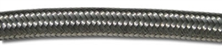 #8 STAINLESS STEEL HOSE