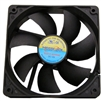 120mm Case Fan