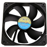 140mm Case Fan