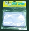 Anti-Static Dust Cover for Tech Station (Extra Large)