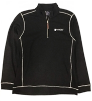 Charles River Men's TFC Conway Flatback Rib Pullover