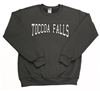 Forerunner Toccoa Falls Pullover