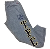 League TFC Sweat Pants