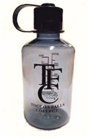 TFC 16oz Nalgene Water Bottle