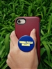 Toccoa Falls College Pop Sockets