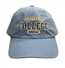 Richardson Toccoa Falls College Mom Hat