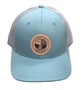 Richardson TFC Trucker Hat