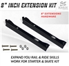Si Boards Creator Kit Extensions