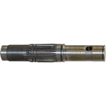 Brand New Replacement Input Shaft for most 45hp Gearboxes