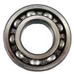 Bearing 6207 for most 45hp Gearboxes
