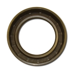 Input Oil Seal on most 45 hp Gearboxes